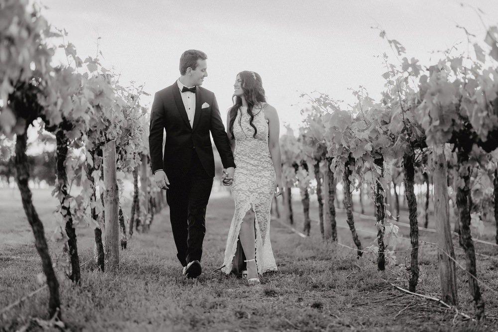 Mt Duneed Estate Wedding Photos Mt Duneed Estate Receptions Wedding Photographer Photography 053