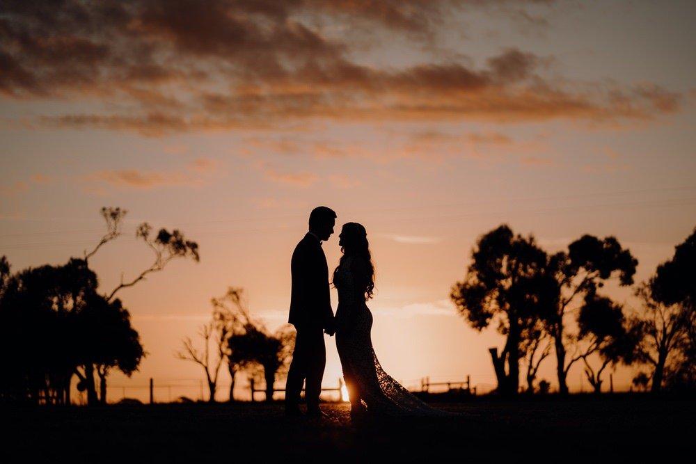 Mt Duneed Estate Wedding Photos Mt Duneed Estate Receptions Wedding Photographer Photography 060