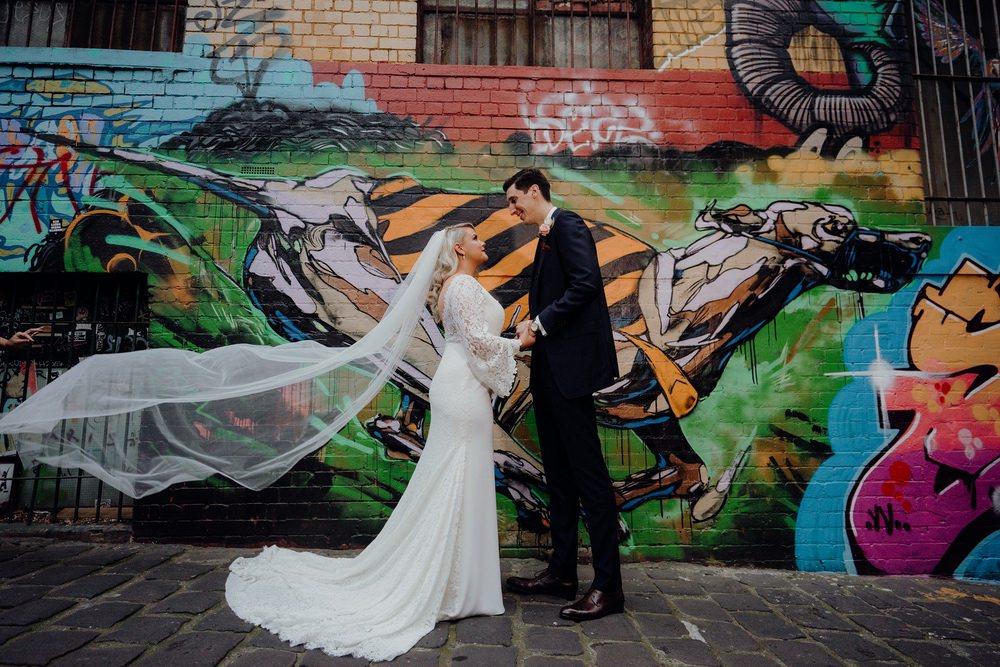 Queen Victoria Market Photos Queen Victoria Market Wedding Photographer 180428photography 031