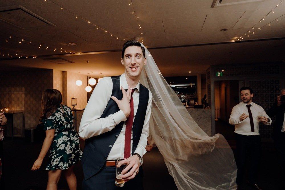 Queen Victoria Market Photos Queen Victoria Market Wedding Photographer 180428photography 057
