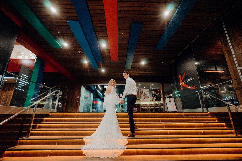 Queen Victoria Market Photos Queen Victoria Market Wedding Photographer 180428photography 060