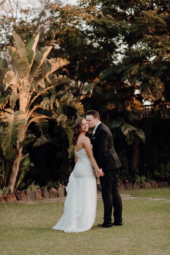 Roselyn Court Wedding Photos Roselyn Court Receptions Wedding Photographer Wedding Photography Package Melbourne 160404 037