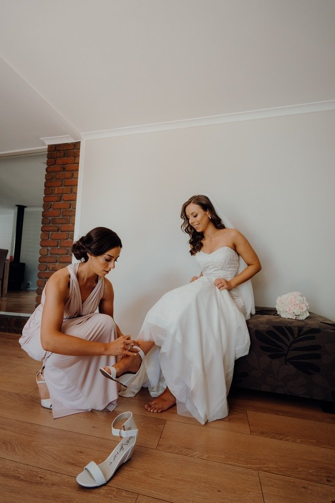 Roselyn Court Wedding Photos Roselyn Court Receptions Wedding Photographer Wedding Photography Package Melbourne 160404 056