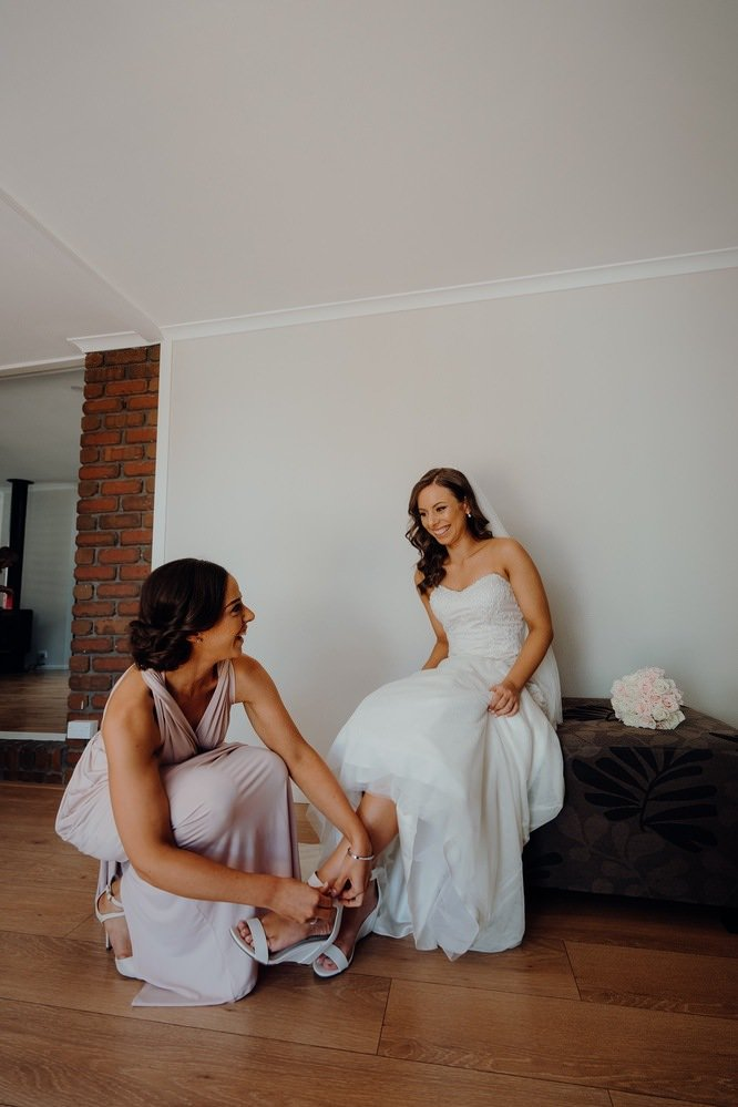 Roselyn Court Wedding Photos Roselyn Court Receptions Wedding Photographer Wedding Photography Package Melbourne 160404 057