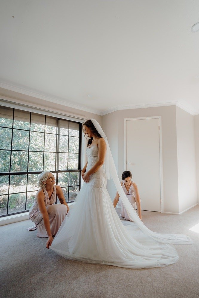 Roselyn Court Wedding Photos Roselyn Court Receptions Wedding Photographer Wedding Photography Package Melbourne 160404 059