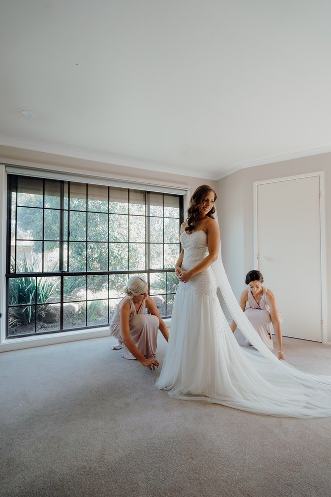 Roselyn Court Wedding Photos Roselyn Court Receptions Wedding Photographer Wedding Photography Package Melbourne 160404 060