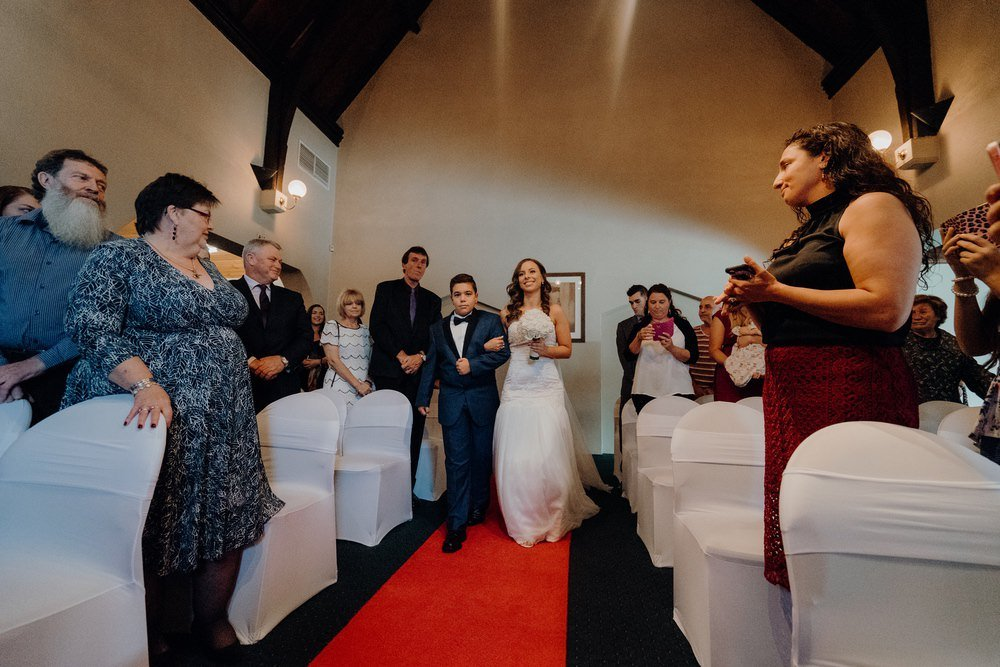 Roselyn Court Wedding Photos Roselyn Court Receptions Wedding Photographer Wedding Photography Package Melbourne 160404 062
