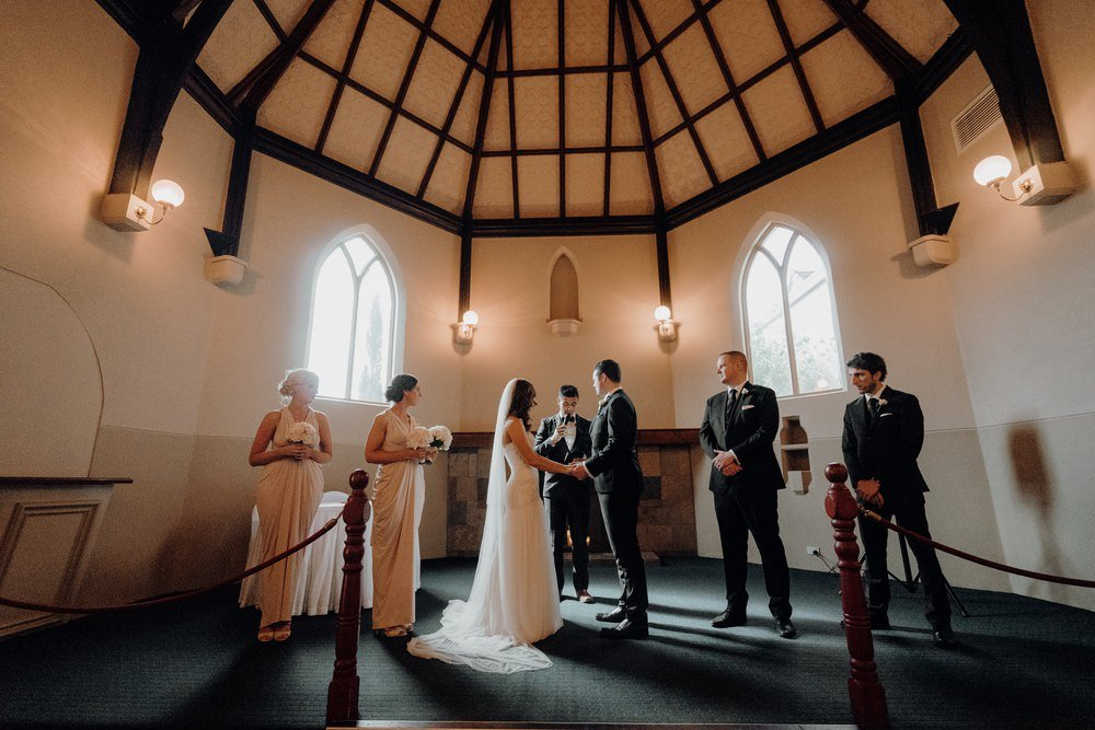 Roselyn Court Wedding Photos Roselyn Court Receptions Wedding Photographer Wedding Photography Package Melbourne 160404 063