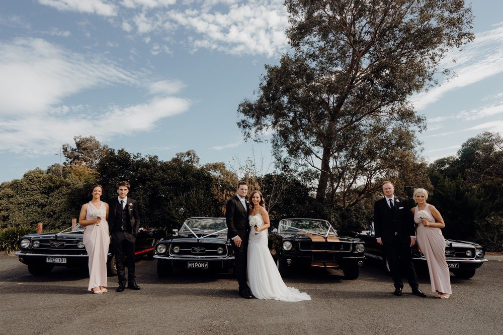 Roselyn Court Wedding Photos Roselyn Court Receptions Wedding Photographer Wedding Photography Package Melbourne 160404 070