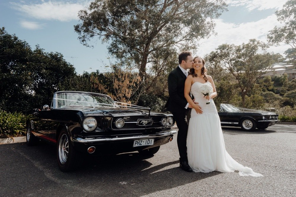 Roselyn Court Wedding Photos Roselyn Court Receptions Wedding Photographer Wedding Photography Package Melbourne 160404 071