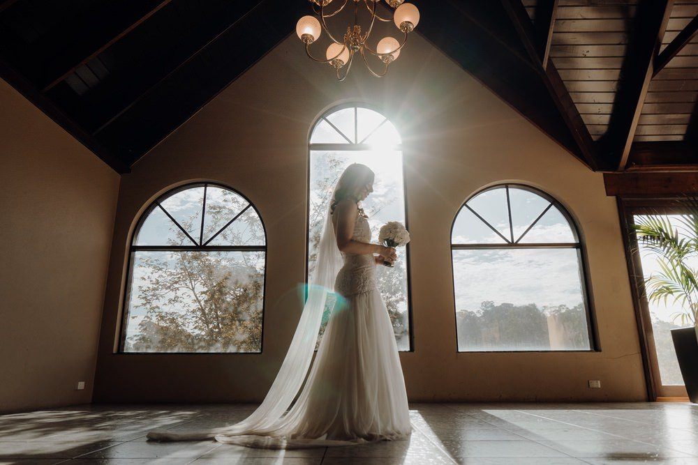 Roselyn Court Wedding Photos Roselyn Court Receptions Wedding Photographer Wedding Photography Package Melbourne 160404 074