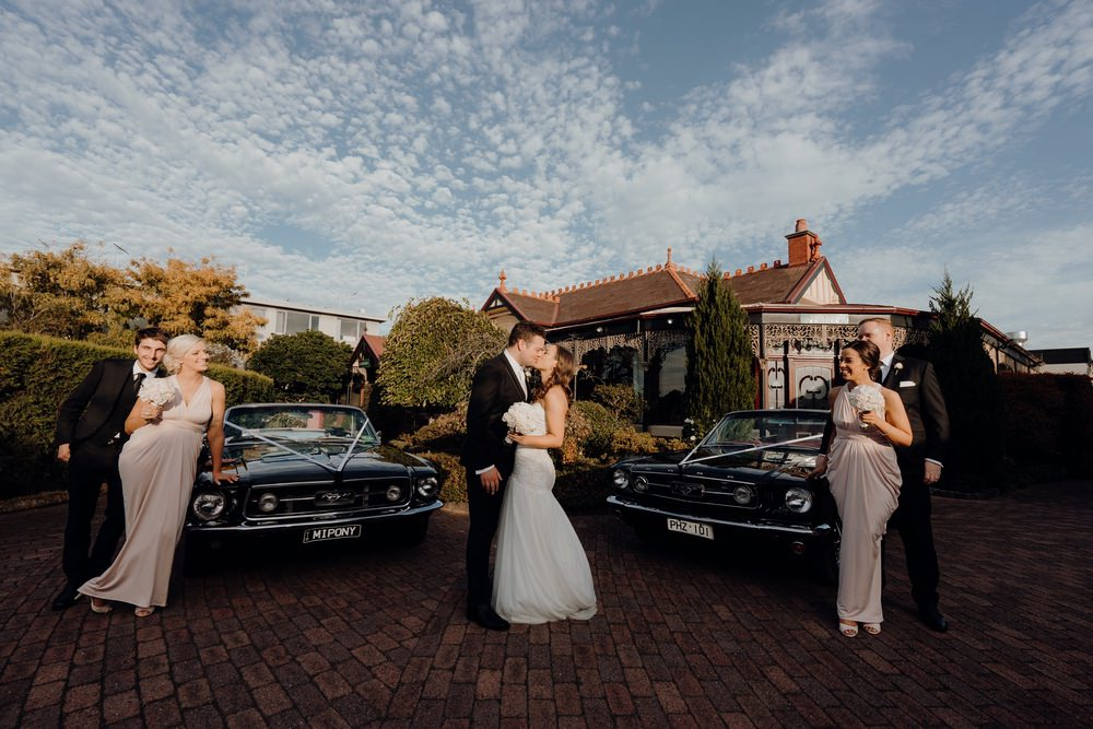 Roselyn Court Wedding Photos Roselyn Court Receptions Wedding Photographer Wedding Photography Package Melbourne 160404 078