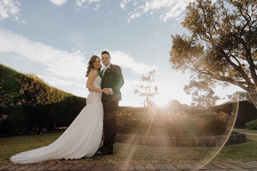 Roselyn Court Wedding Photos Roselyn Court Receptions Wedding Photographer Wedding Photography Package Melbourne 160404 079