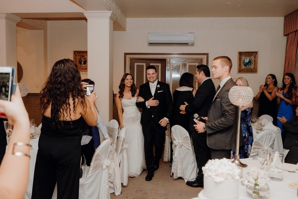 Roselyn Court Wedding Photos Roselyn Court Receptions Wedding Photographer Wedding Photography Package Melbourne 160404 081