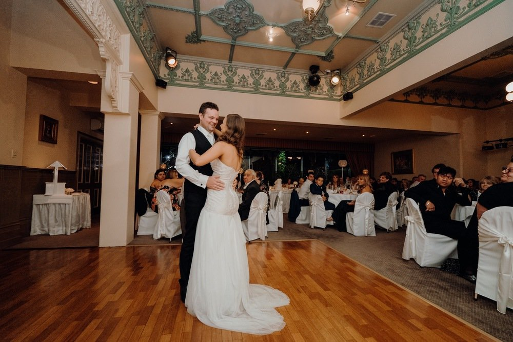 Roselyn Court Wedding Photos Roselyn Court Receptions Wedding Photographer Wedding Photography Package Melbourne 160404 083