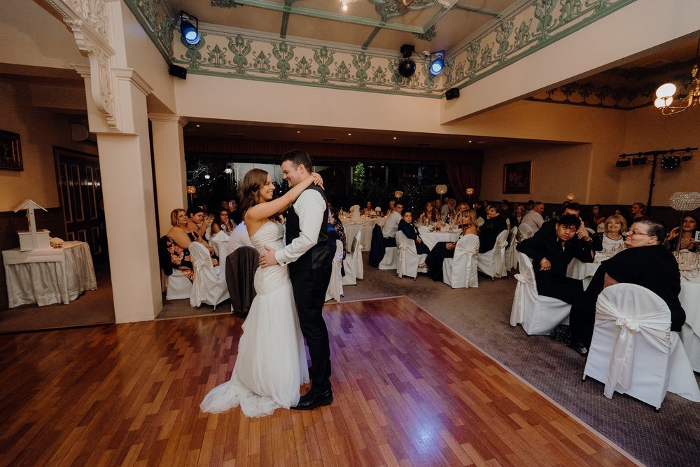 Roselyn Court Wedding Photos Roselyn Court Receptions Wedding Photographer Wedding Photography Package Melbourne 160404 084