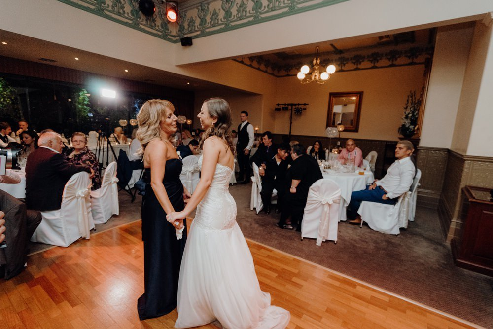 Roselyn Court Wedding Photos Roselyn Court Receptions Wedding Photographer Wedding Photography Package Melbourne 160404 088