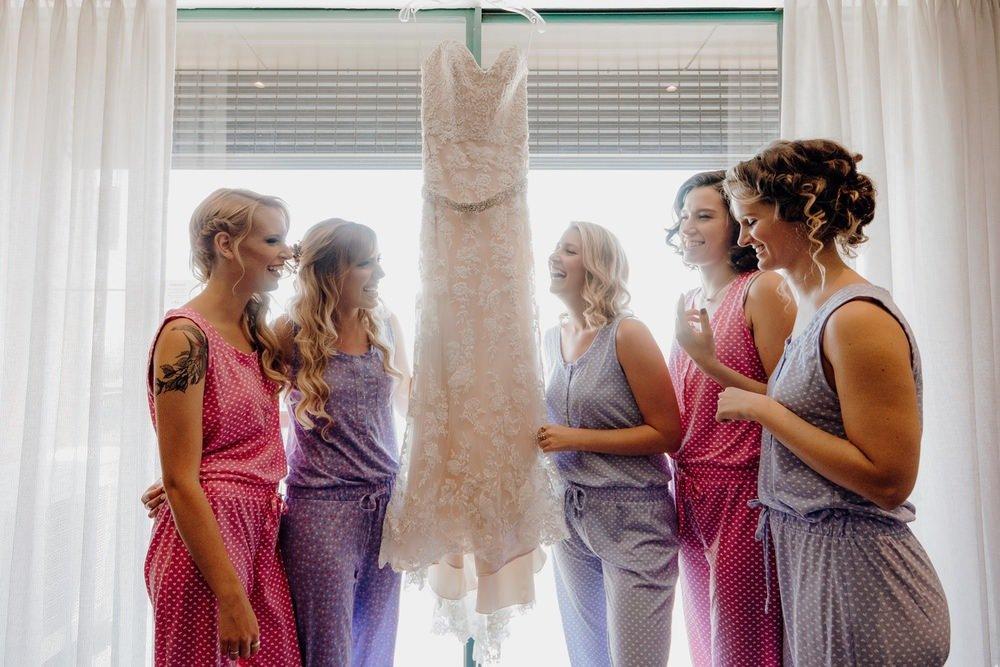 Royal Melborune Yacht Wedding Photos Royal Melborune Yacht Receptions Wedding Photographer Photography 020