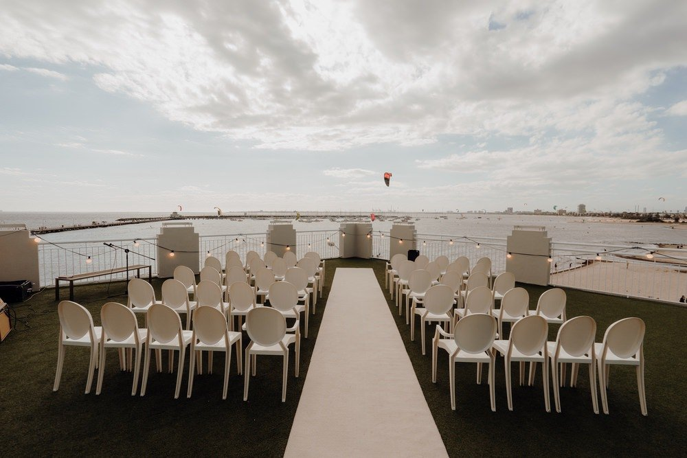 Royal Melborune Yacht Wedding Photos Royal Melborune Yacht Receptions Wedding Photographer Photography 090
