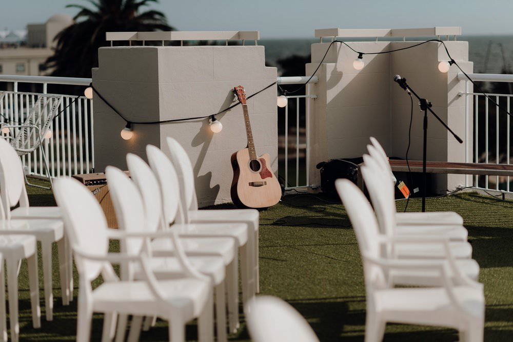 Royal Melborune Yacht Wedding Photos Royal Melborune Yacht Receptions Wedding Photographer Photography 092