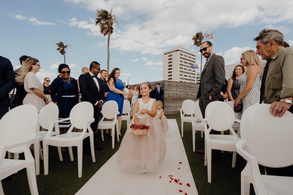 Royal Melborune Yacht Wedding Photos Royal Melborune Yacht Receptions Wedding Photographer Photography 094