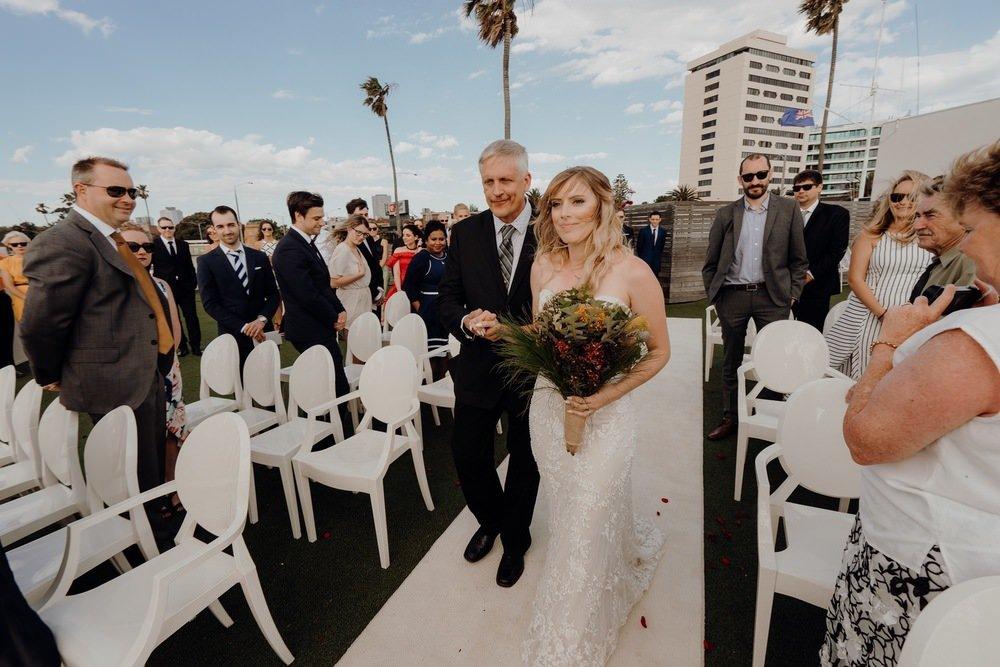Royal Melborune Yacht Wedding Photos Royal Melborune Yacht Receptions Wedding Photographer Photography 096