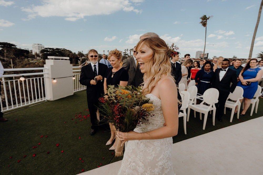 Royal Melborune Yacht Wedding Photos Royal Melborune Yacht Receptions Wedding Photographer Photography 097