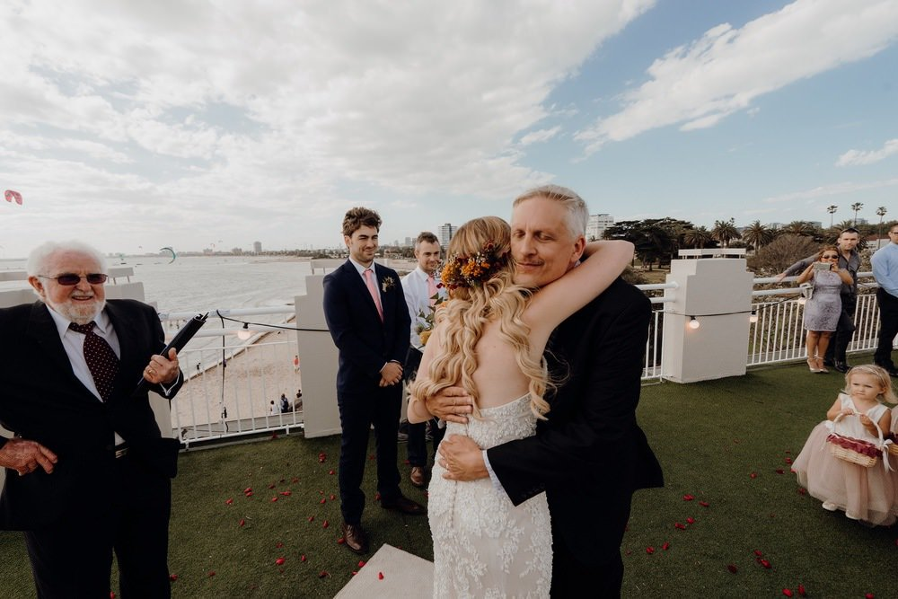 Royal Melborune Yacht Wedding Photos Royal Melborune Yacht Receptions Wedding Photographer Photography 100