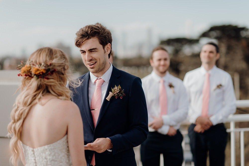 Royal Melborune Yacht Wedding Photos Royal Melborune Yacht Receptions Wedding Photographer Photography 102