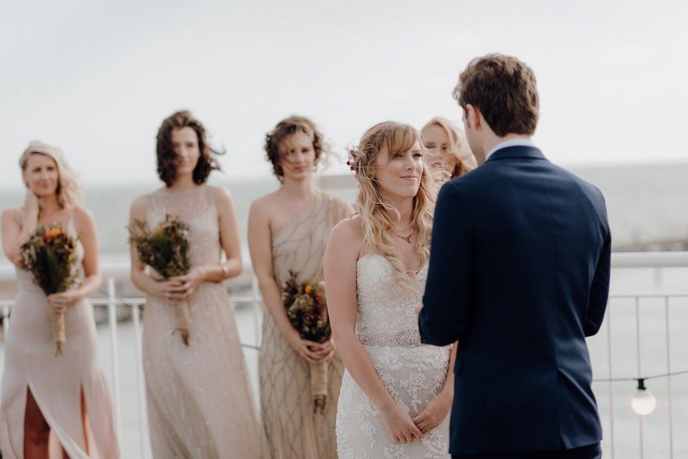 Royal Melborune Yacht Wedding Photos Royal Melborune Yacht Receptions Wedding Photographer Photography 103