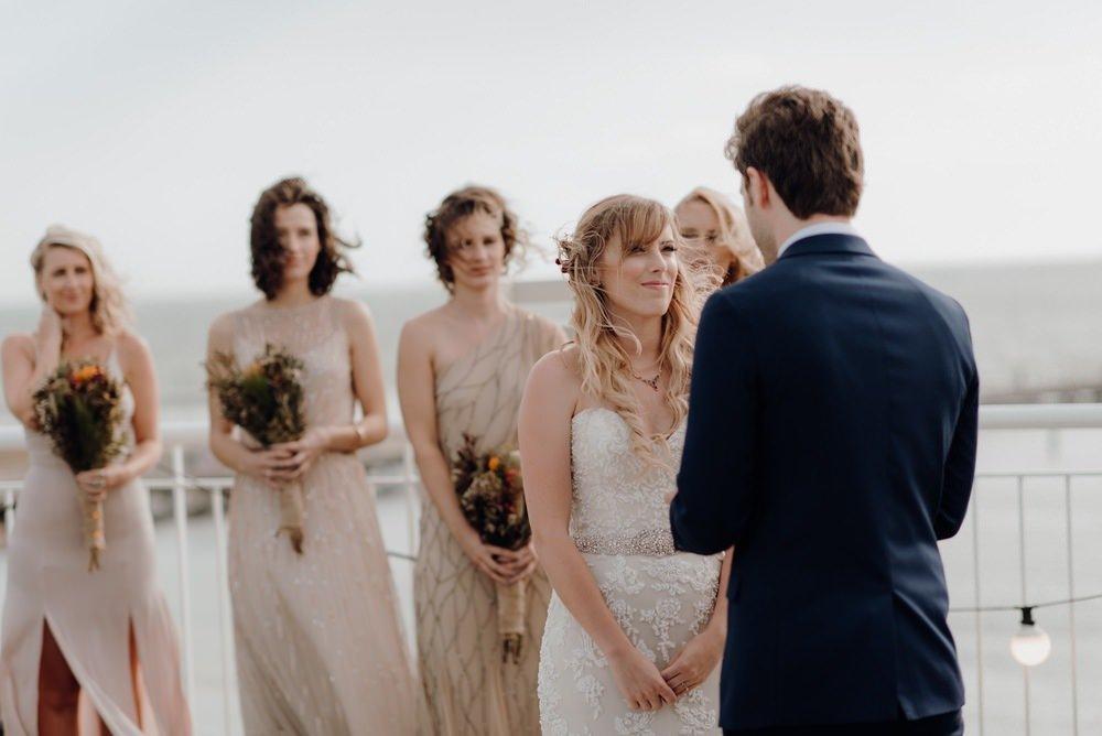 Royal Melborune Yacht Wedding Photos Royal Melborune Yacht Receptions Wedding Photographer Photography 104