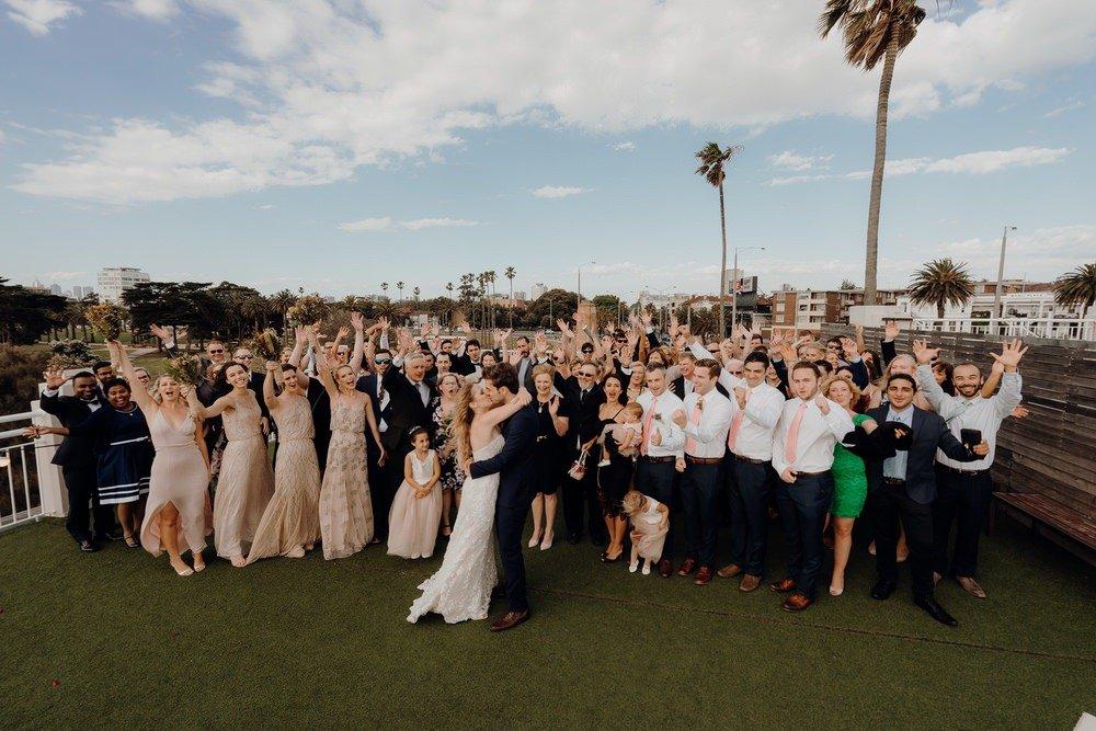 Royal Melborune Yacht Wedding Photos Royal Melborune Yacht Receptions Wedding Photographer Photography 108