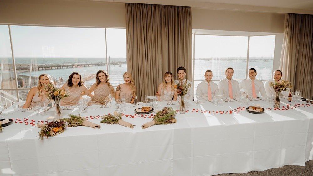 Royal Melborune Yacht Wedding Photos Royal Melborune Yacht Receptions Wedding Photographer Photography 116