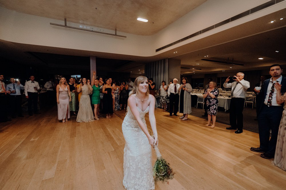 Royal Melborune Yacht Wedding Photos Royal Melborune Yacht Receptions Wedding Photographer Photography 127