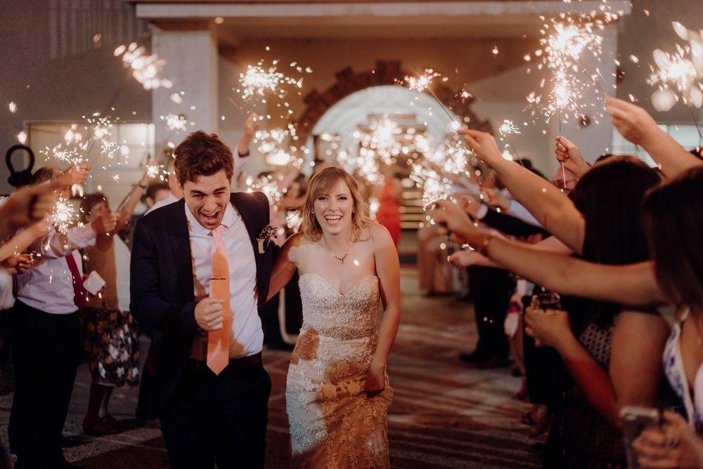 Royal Melborune Yacht Wedding Photos Royal Melborune Yacht Receptions Wedding Photographer Photography 132