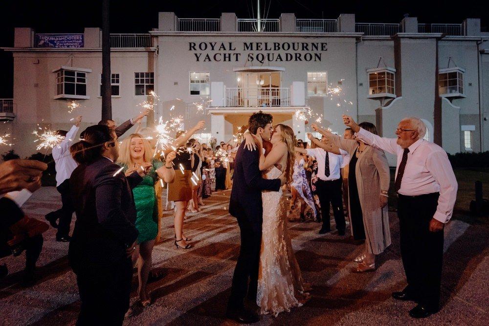 Royal Melborune Yacht Wedding Photos Royal Melborune Yacht Receptions Wedding Photographer Photography 133