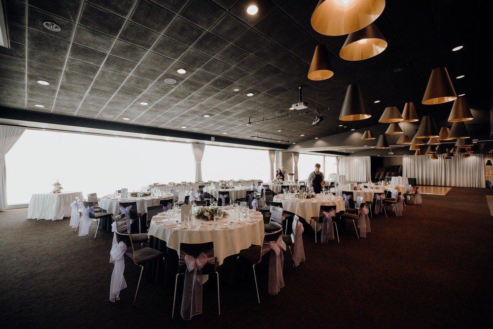 Sandringham Yacht Club Wedding Photos Sandringham Yacht Club Receptions Wedding Photographer Photography 191122 040