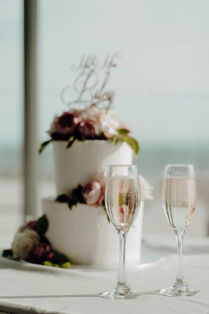 Sandringham Yacht Club Wedding Photos Sandringham Yacht Club Receptions Wedding Photographer Photography 191122 076