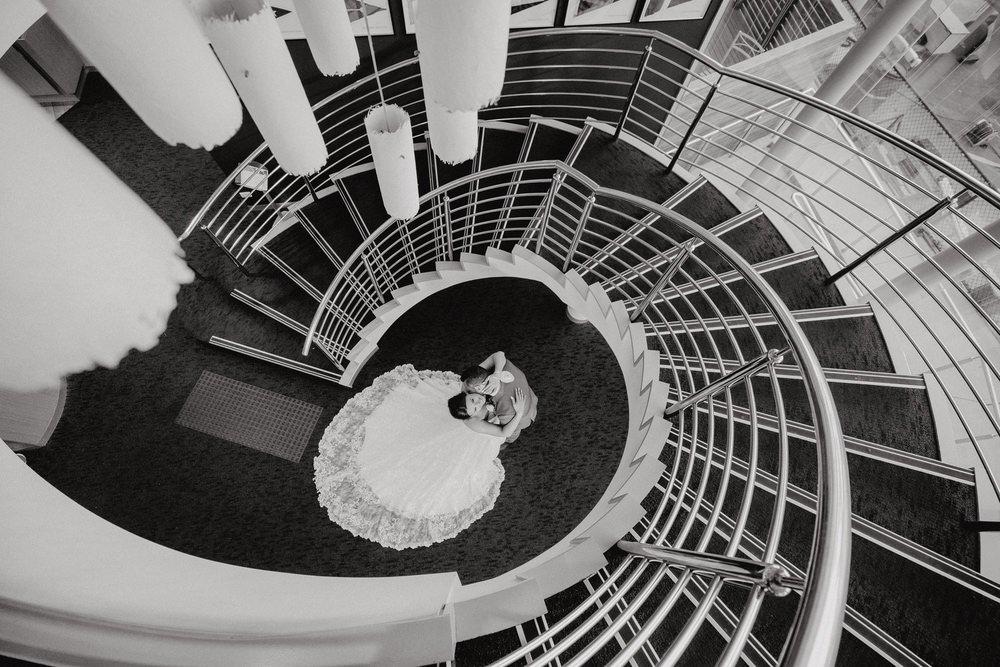 Sandringham Yacht Club Wedding Photos Sandringham Yacht Club Receptions Wedding Photographer Photography 191122 080