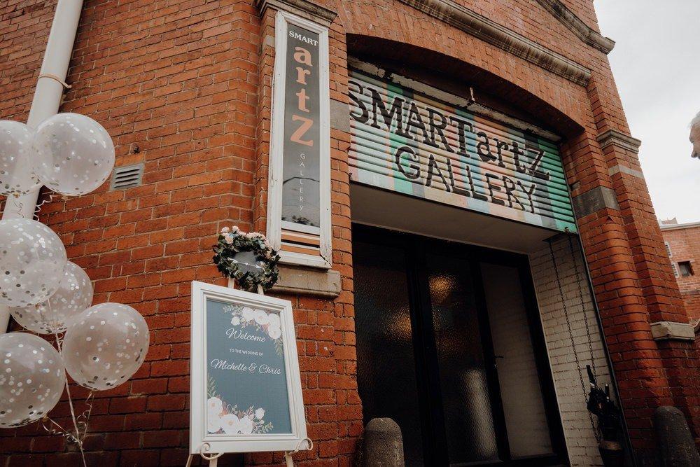 Smart Artz Gallery Photos Smart Artz Gallery Wedding Photographer 180428photography 030