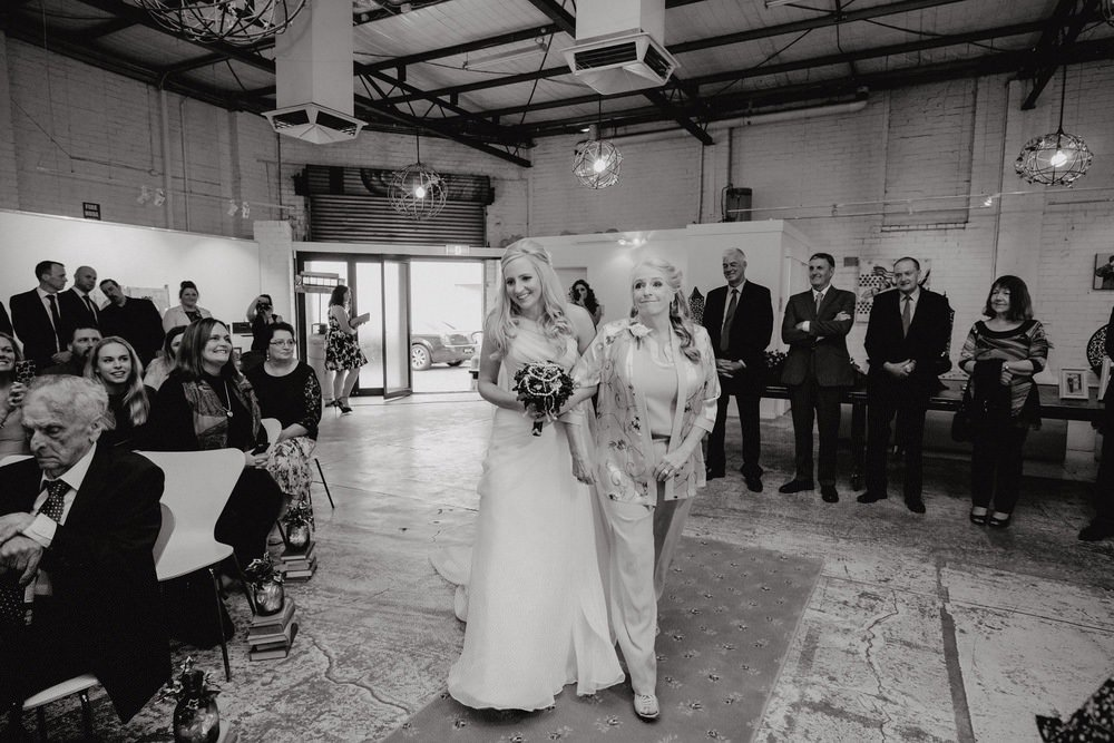Smart Artz Gallery Photos Smart Artz Gallery Wedding Photographer 180428photography 032