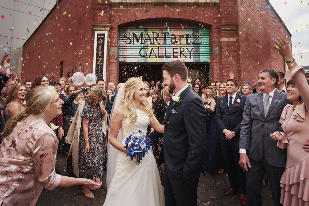 Smart Artz Gallery Photos Smart Artz Gallery Wedding Photographer 180428photography 037