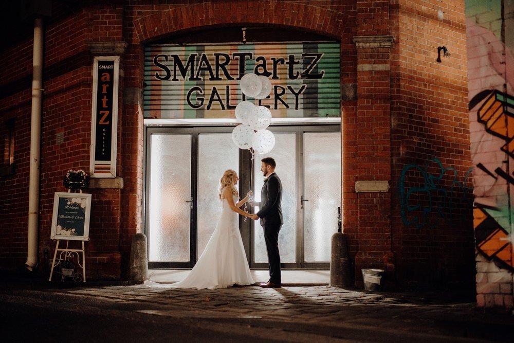 Smart Artz Gallery Photos Smart Artz Gallery Wedding Photographer 180428photography 069