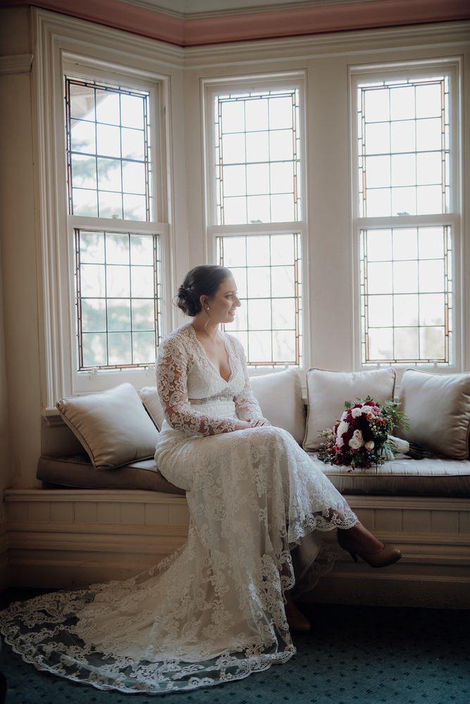 The Gables Wedding Photos The Gables Receptions Wedding Photographer Photography 006