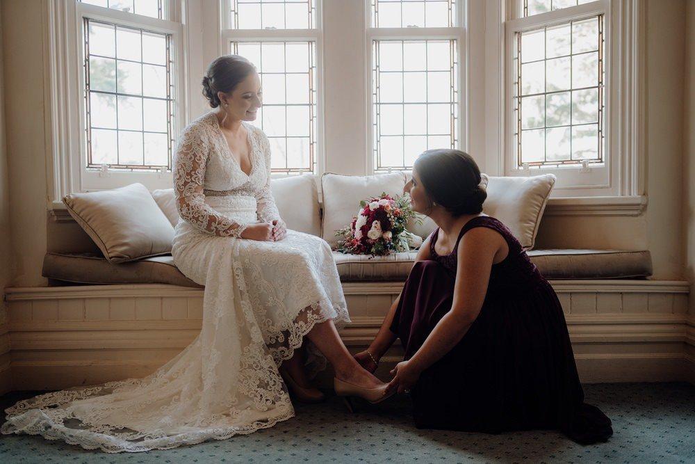 The Gables Wedding Photos The Gables Receptions Wedding Photographer Photography 007