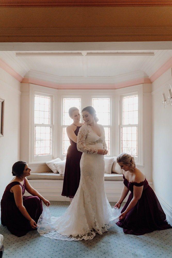 The Gables Wedding Photos The Gables Receptions Wedding Photographer Photography 012