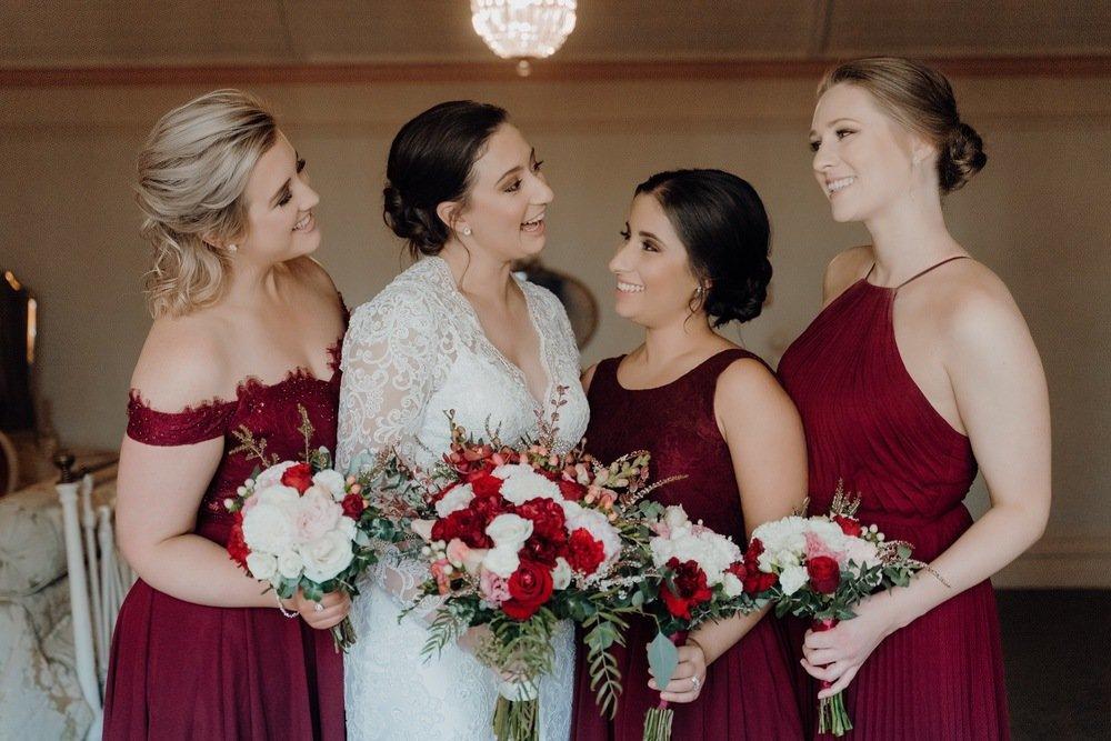 The Gables Wedding Photos The Gables Receptions Wedding Photographer Photography 013