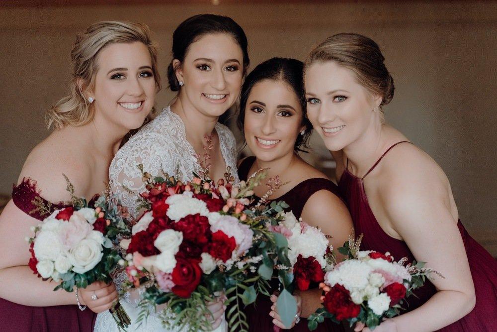 The Gables Wedding Photos The Gables Receptions Wedding Photographer Photography 014