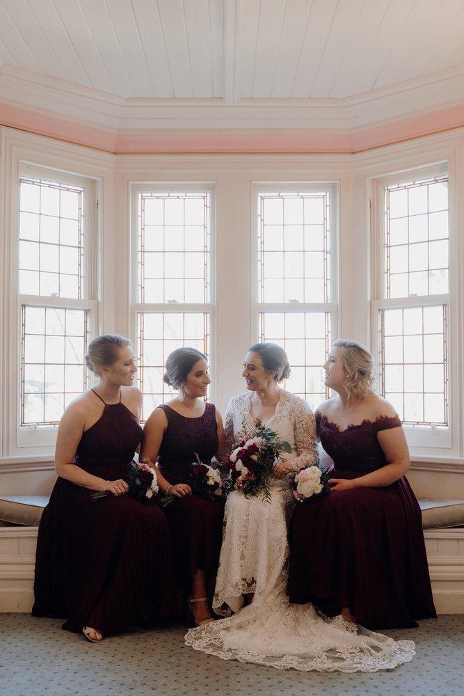 The Gables Wedding Photos The Gables Receptions Wedding Photographer Photography 015
