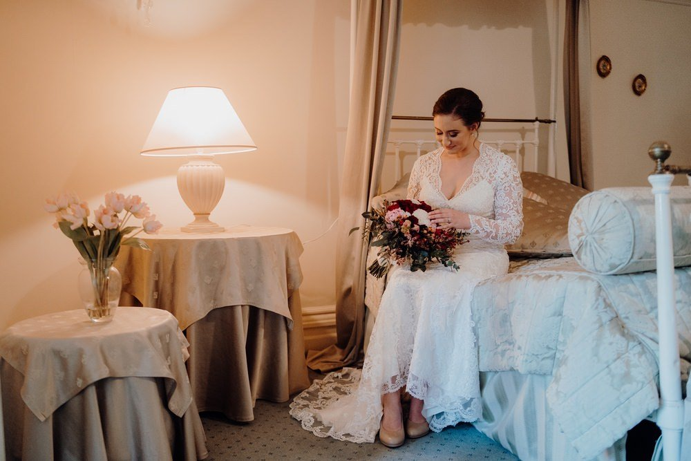 The Gables Wedding Photos The Gables Receptions Wedding Photographer Photography 016
